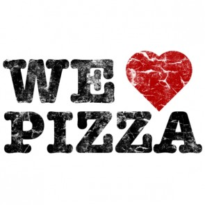we-love-pizza-vintage-d75535651